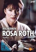 Rosa Roth - Freundeskreis