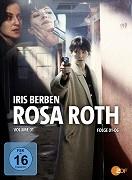 Rosa Roth - Lügen