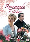 Rosamunde Pilcher: Cesty lásky