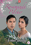 Rosamunde Pilcher: Kým si pri mne