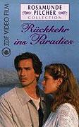 Rosamunde Pilcher - Rückkehr ins Paradies