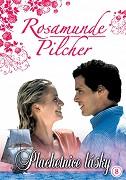 Rosamunde Pilcherová: Plachetnica lásky