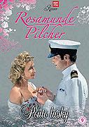 Rosamunde Pilcherová: S tebou chcem zostárnuť