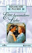 Rosamunde Pilcherová: Zvláštna láska