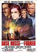 Rose rosse per il fuehrer