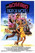 Rosebud Beach Hotel, The