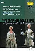 Rosenkavalier, Der (divadelní záznam)