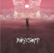 Röyksopp: What Else Is There? (hudební videoklip)