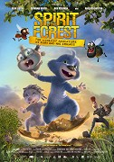 Rozprávky z lesa 2