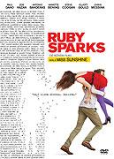 Ruby Sparksová