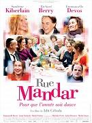 Rue Mandar