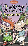 Rugrats Vacation, A