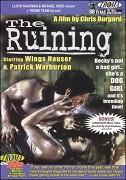 Ruining, The