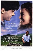 Run of the Country, The