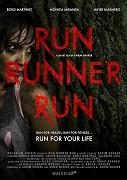 Run Runner Run
