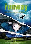 Runway, The