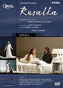 Rusalka (divadelní záznam)