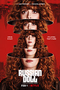 Ruská panenka - Série 1 (série)
