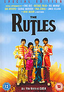 Rutles: All You Need Is Cash, The