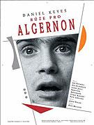 Růže pro Algernon (divadelní záznam)