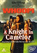 Rytierom na hrade Camelot