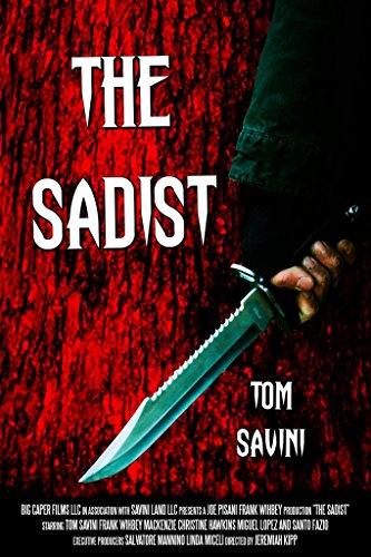 Sadist, The