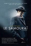 Samouraï, Le