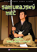 Samurai Sword: Making of a Legend, The