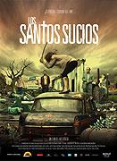 Santos sucios, Los