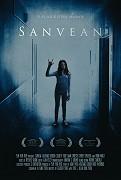 Sanvean