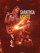 Saratoga Lights