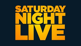 Saturday Night Live (TV pořad)
