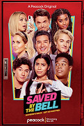 Saved by the Bell - Season 1 (série)