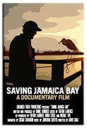 Saving Jamaica Bay