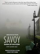 Savoy: Saga on an Icon