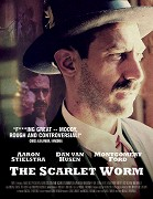 Scarlet Worm, The