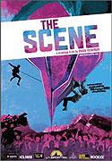 Scene, The