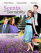 Scents and Sensibility