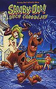 Scooby-Doo a duch bosorky