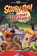 Scooby-Doo a nešťastný vlkolak