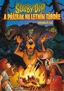Scooby-Doo v tábore duchov