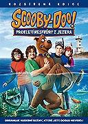 Scooby-Doo: Záhada jazernej príšery
