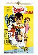 Scorpio Letters, The