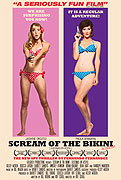 Scream of the Bikini