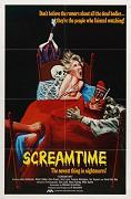 Screamtime