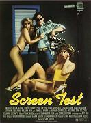 Screen Test