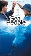 Lidé moře