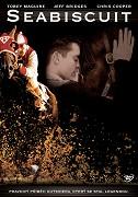 Seabiscuit - Dupot koní