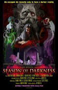 Season of Darkness