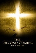 Second Coming of Christ, The